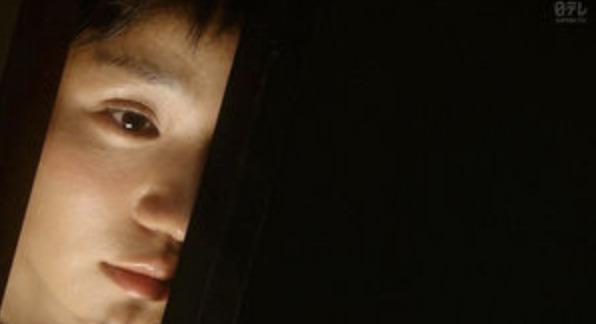 奈緒は「尾野ちゃん」怪演で話題にの画像2