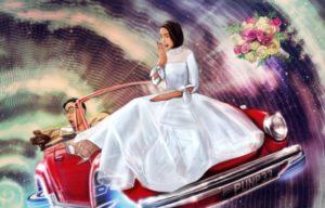 【秋元才加の結婚相手はPUNPEE】旦那の本名や顔画像は?馴れ初めや手つなぎデート写真