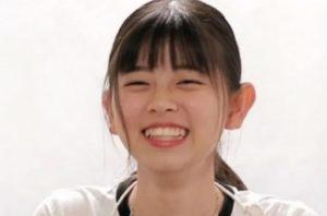 【NiziU】リクが『かわいい』が分かる!大江梨久のプロフや性格・出身まとめ