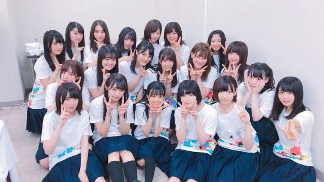 【欅坂46】改名の本当の理由は「平手友梨奈脱退」の影響?新しい名前は櫻坂46説も!