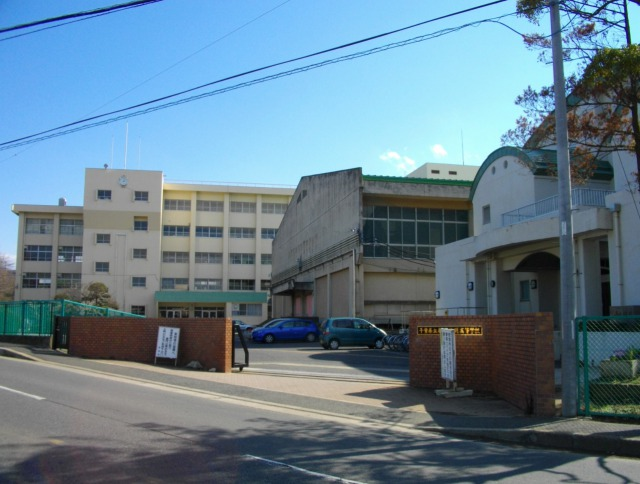 秋元才加の出身高校は船橋西高等学校!の画像2