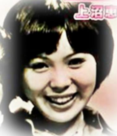 上沼恵美子は若い頃に『上原千里・万里』として漫才デビュー