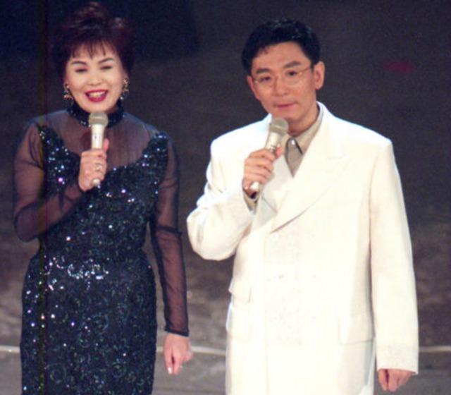 上沼恵美子は1年後に芸能界に復帰の画像2