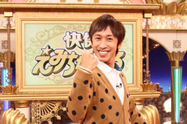 えみちゃんねるの司会・上沼恵美子とキンコン梶原の降板騒動とは?