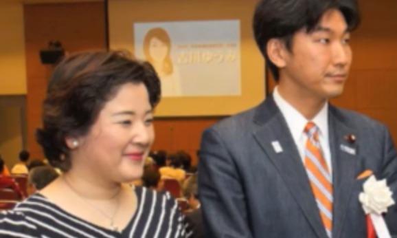 橋本岳と嫁の出会いや馴れ初めは?