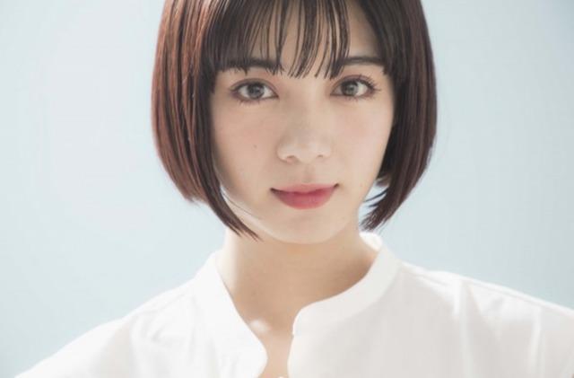 【水溜りボンド・カンタの彼女】池田エライザとの馴れ初めは?