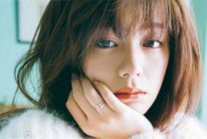 【画像】池田エライザはハーフ?母は美人モデルで父や兄弟もイケメンの噂