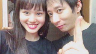 いしだ壱成の現在の住まいは石川県で6畳1間?嫁は24歳下の飯村貴子でラブラブ