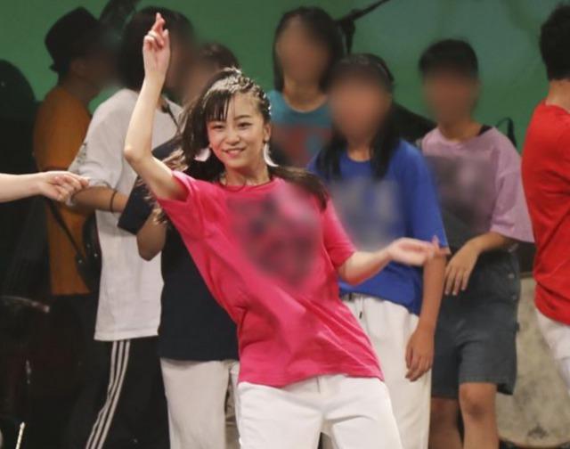 ダンス 秋篠宮 佳子 批判殺到の佳子さま、「佳子さまフィーバー」はいつ反転したのか (2019年10月22日)