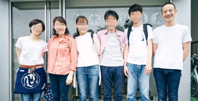 坂井真紀の旦那・鈴木心の不倫相手「19歳女子大生」は誰?の画像1