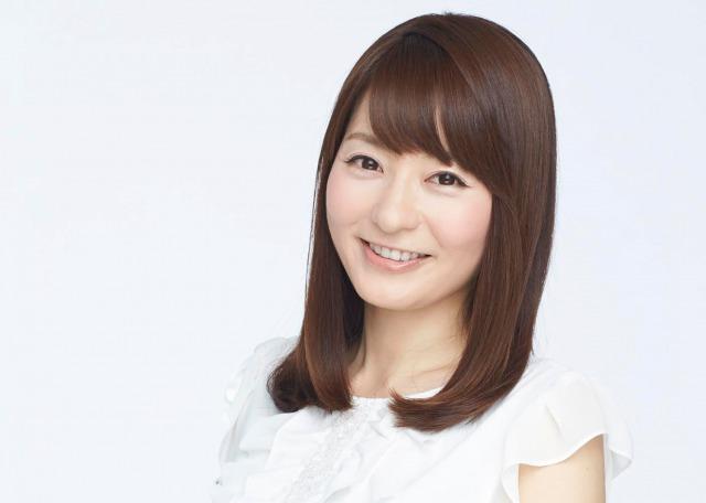 高樹千佳子のプロフィール
