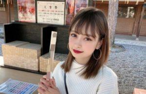 マリア愛子(モデル)の出身高校や中学は?母親や父親・兄弟など家族構成まとめ