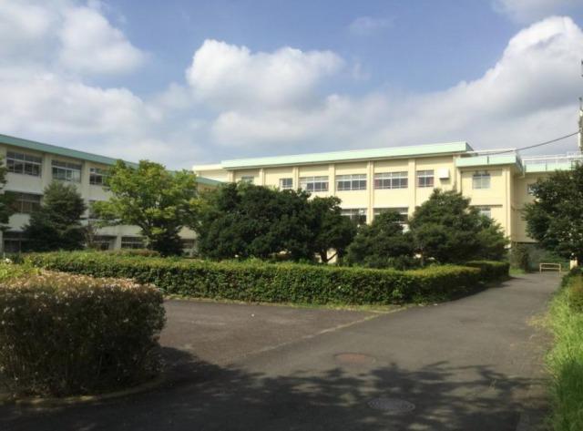 瑛人の出身高校は『横浜緑園総合高等学校』の画像2