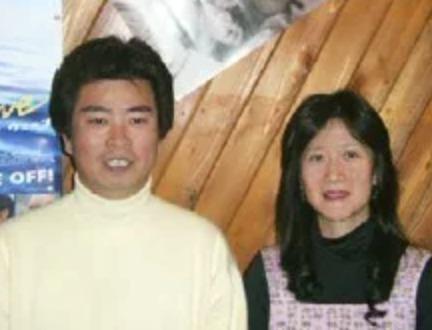 三浦春馬の本名変更は「母親や父親との関係」が理由?
