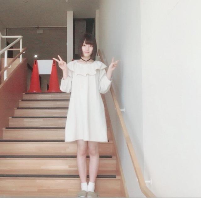 佐々木美玲【みーぱん】はAO入試で大学へ進学?