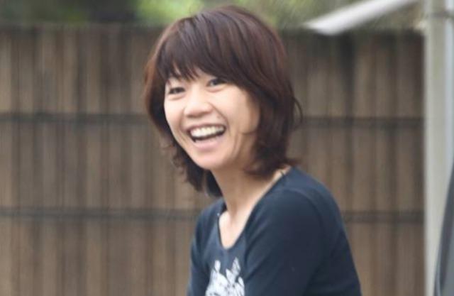高橋尚子はパチンコ依存症を否定