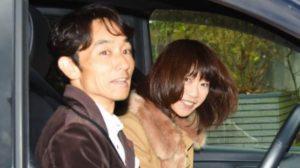 高橋尚子と旦那候補・西村孔との結婚はいつ?『入籍しない理由』は両親からの反対?
