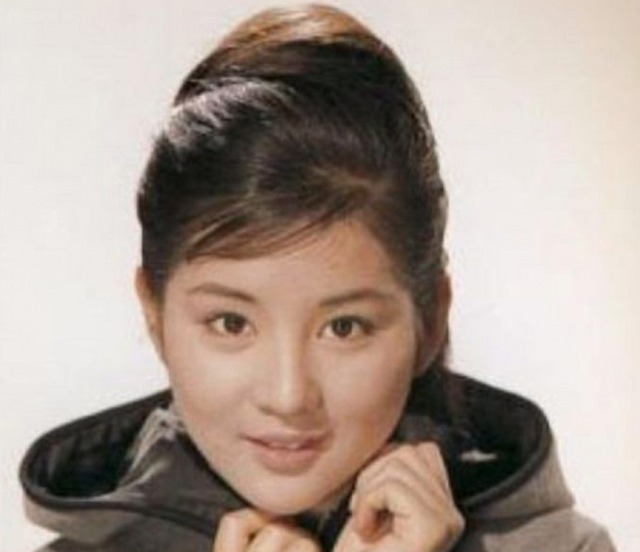 吉永小百合と夫・岡田太郎には子供はいない?