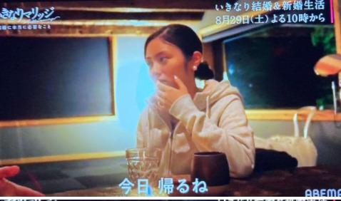 【画像】濱崎麻莉亜が死去の『2週間前』は旦那ケイスケと仲睦まじい様子もの画像2