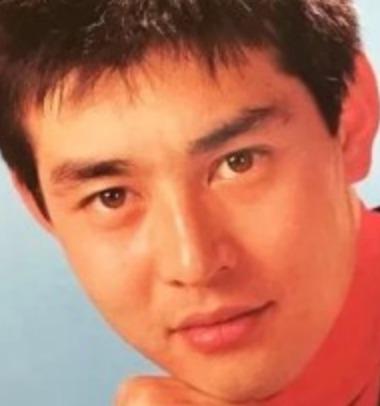 【画像】渡哲也の若い頃がかっこいい!の画像2