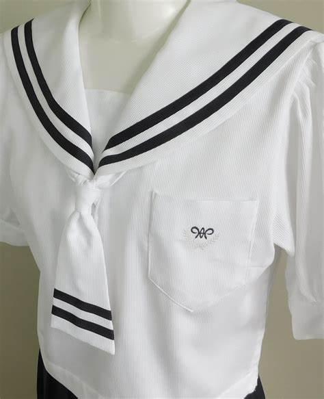 森七菜の高校時代はどんな様子?制服画像がかわいい!