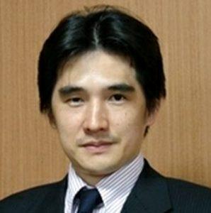 松田聖子の夫・波多野浩之の現在は?離婚後「歯科開業医」別の女性と再婚しすぐに破綻