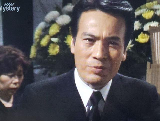 藤木孝・若い頃から現在までの出演作品や経歴は?
