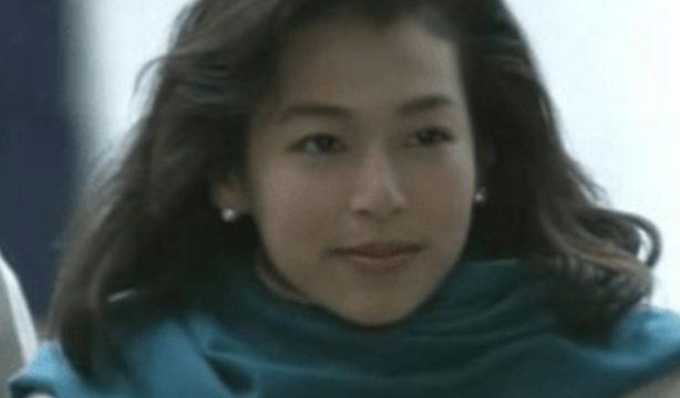 【画像】鈴木保奈美の娘しおんの大学はスイス!出身高校や中学は?芸能界デビューは諦めた?
