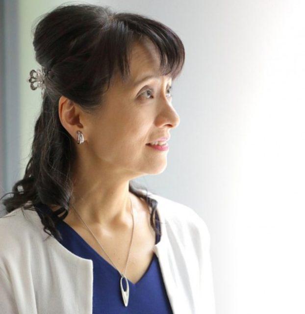 石破茂の嫁・石破佳子は電工元取締役「中村明」の次女