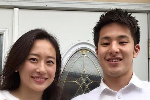 瀬戸大也と嫁・馬淵優佳が交際を開始したのは『2014年11月』
