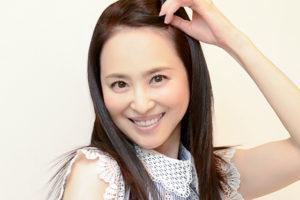 【画像】松田聖子の夫・波多野浩之の現在は?離婚後「歯科開業医」別の女性と再婚しすぐに破綻