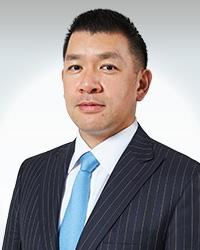 酒井法子の現在の彼氏・大槻昌彦ってどんな人物?