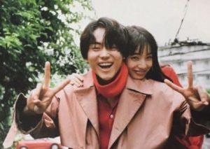 菅田将暉と小松菜奈のフライデー画像や『USJ』でのデート写真は?【熱愛報道は番宣という噂】