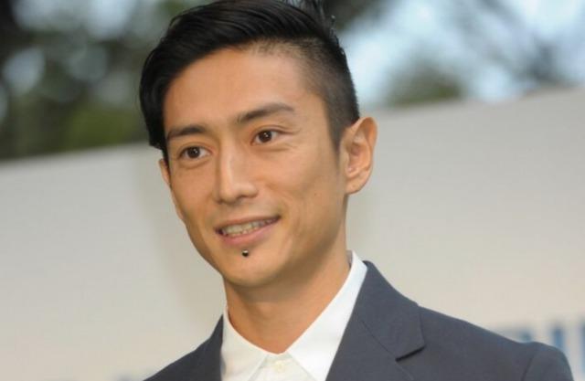 【画像】伊勢谷友介の元カノ・モデルのA子の名前は『比留川游』説