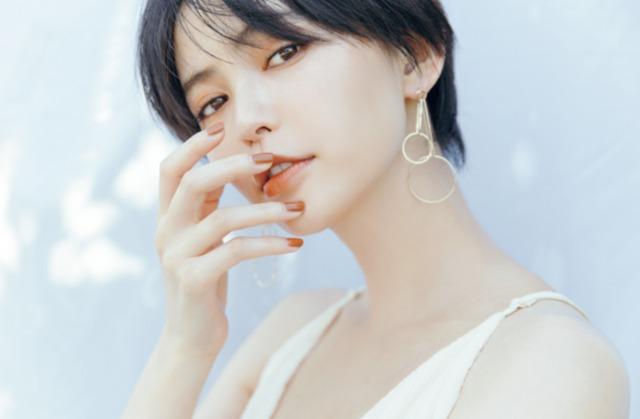 【画像】伊勢谷友介の元カノ・モデルのA子の名前は『比留川游』説の画像2