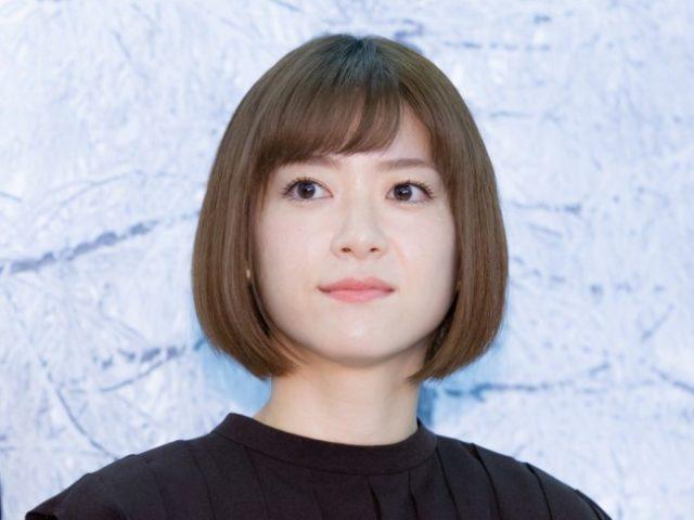 上野樹里と和田唱の年齢差は10歳!年の差婚でも仲良し?