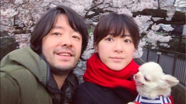 上野樹里と旦那・和田唱が子供を作らない理由は?