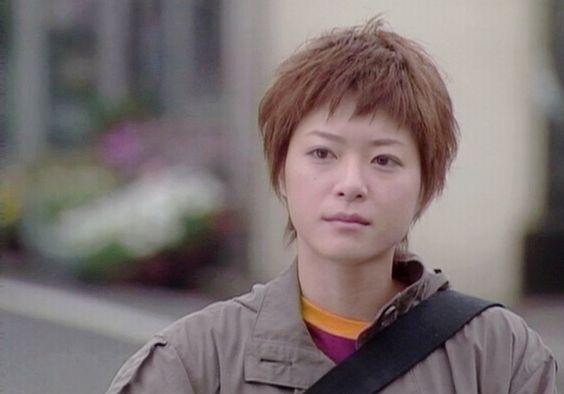上野樹里は休業期間中『妊活』をしていたという話も