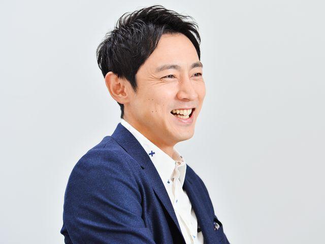 【画像】小泉孝太郎の髪の毛にハゲ疑惑が浮上?