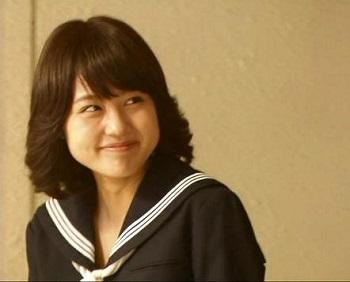 有村架純は母を助けるため高校時代からアルバイト