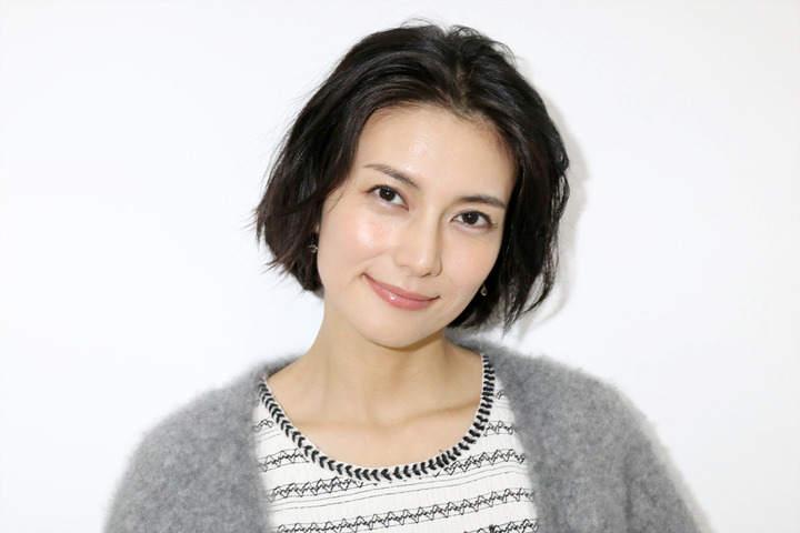 柴咲コウは過去に『結婚速報』が流れたことも?