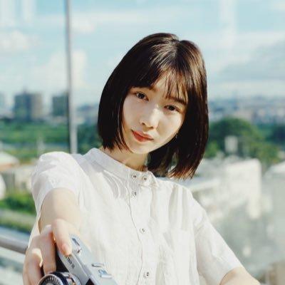 横浜流星の歴代彼女は5人?熱愛報道や噂のあった元カノ