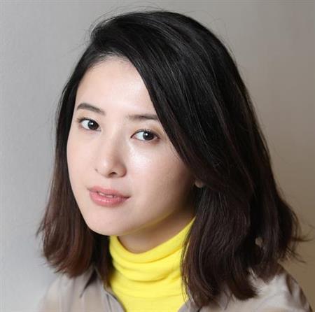 吉高由里子の『好きなタイプ』は?