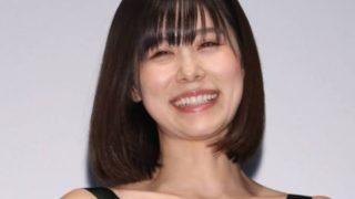 【画像】有村架純の姉・有村藍里の現在は?整形前と術後の顔変化にかわいいの声も