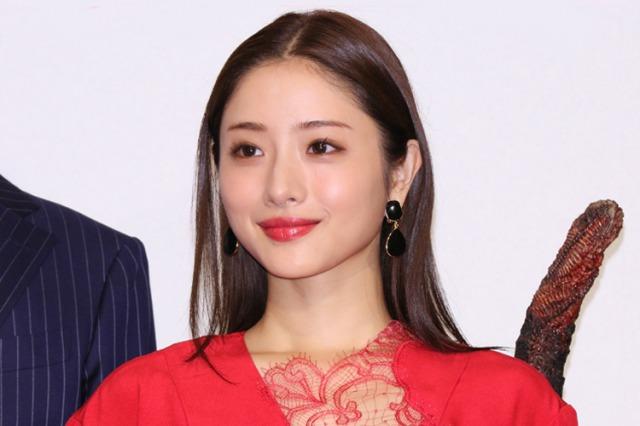 ジェジュンに二股の日本人女優に『石原さとみ説』が浮上