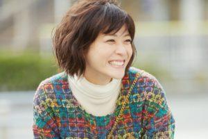 【画像】上野樹里の姉・上野まなはシンガーで可愛い!不仲説はデマ?女優としても活躍