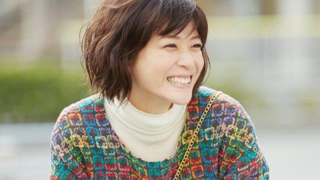 上野樹里のもう1人の姉は『DJ SAORI』