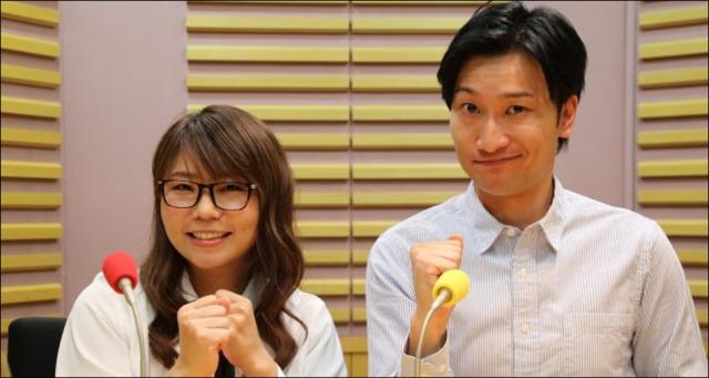 山崎ケイがいつもメガネをかけている理由