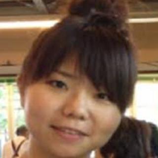 【画像】山崎ケイのメガネなしがかわいい?の画像4