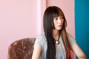 【画像】柴咲コウの若い頃が可愛い!デビュー当時から水着スタイル・現在の劣化説まで